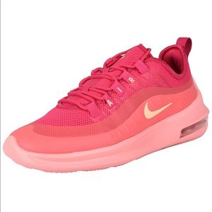 Nike Women's Air Max Running Shoes Size 8 *NEW*